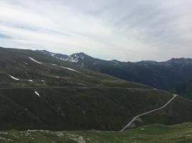VTM-Gardasee201516